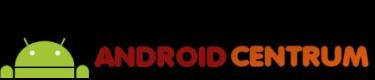 Wszystko o Androidzie, nowości sprzętowe i programowe